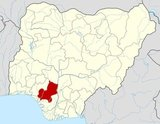 Edo is the name for the place, people and language of an ethnic group in Nigeria. Other Edo-speaking ethnic groups include the Esan and the Afemai. Also referred to as Bini or Benin ethnic group though currently the people prefer to be simply called Edo, the Edo are the descendants of the people who founded the Benin Empire, which is located in South/Mid-Western Nigeria now called Edo State.