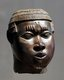 The Benin Empire (1440–1897) was a pre-colonial African state in what is now modern Nigeria. It is not to be confused with the modern-day country called Benin (and formerly called Dahomey).